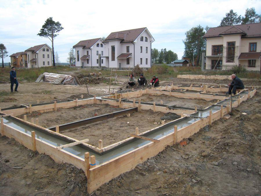 Критерия покупки самого лучшего участка для строительства жилого дома