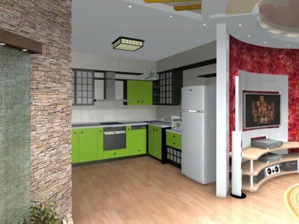 Квартиры с ремонтом: преимущества и недостатки