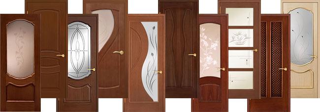 Надежная дверь: смотрите на маркировку