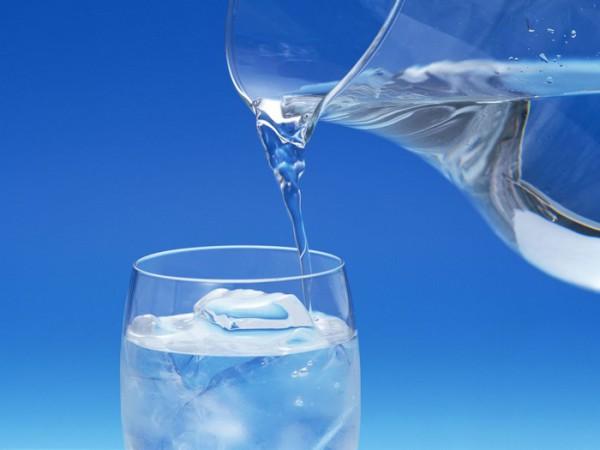 О пользе отечественных фильтров для воды