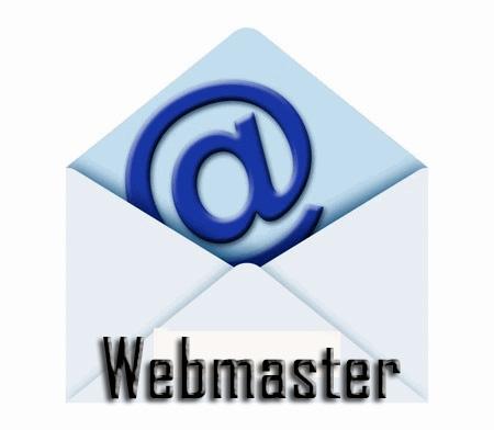 Несколько подсказок для молодых вебмастеров
