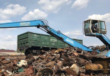 Профессиональные услуги по демонтажу, вывозу и утилизации старых чугунных и металлических ванн на всей территории Санкт-Петербурга и ЛО