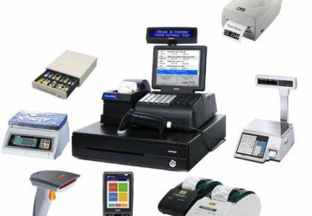 Автоматизация для магазина, кафе, служб доставки, ресторана, склада, производства или для предоставления услуг
