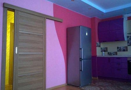 Ремонт квартир в Севастополе на европейском уровне